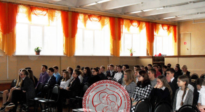 Герои православной веры